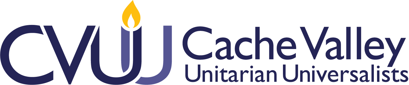 Cache Valley Unitarian Universalists